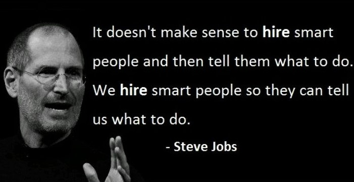 smartest-person-in-the-room-steve-jobs