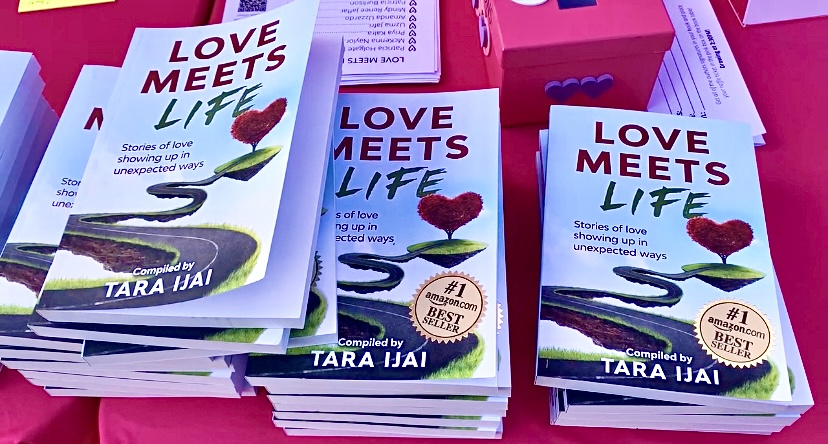 love-meets-life-book